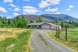 543 Oxyoke Road - Photo 45
