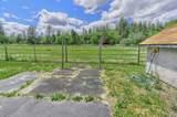 543 Oxyoke Road - Photo 46
