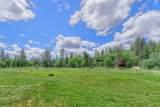 543 Oxyoke Road - Photo 47