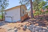 390 Pinetop Terrace - Photo 24