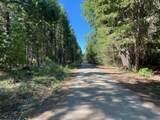 0 Fir Canyon Road - Photo 1