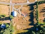 49390 Mountain View Road - Photo 13