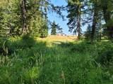 49390 Mountain View Road - Photo 26