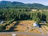 49390 Mountain View Road - Photo 7