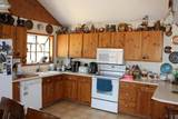 6925 Butte Falls Highway - Photo 4