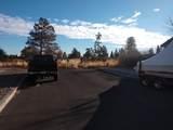 21420 Highway 20 - Photo 5