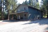 501 Cheney Creek Road - Photo 38