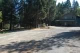 501 Cheney Creek Road - Photo 39