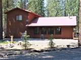 52015 Old Wickiup Road - Photo 1