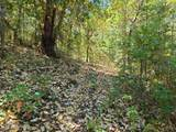 2008 Stringer Gap Road - Photo 28