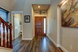 21392 Evelyn Place - Photo 12