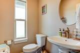 21392 Evelyn Place - Photo 14