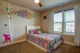 21392 Evelyn Place - Photo 16