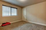 21392 Evelyn Place - Photo 19