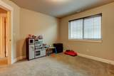21392 Evelyn Place - Photo 20