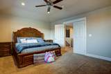 21392 Evelyn Place - Photo 22