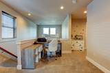 21392 Evelyn Place - Photo 26