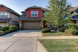 21392 Evelyn Place - Photo 30