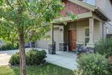 21392 Evelyn Place - Photo 31