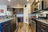 21392 Evelyn Place - Photo 4
