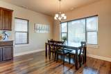 21392 Evelyn Place - Photo 7