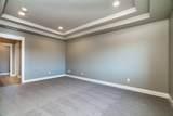 20595-Lot 166 Rolen Avenue - Photo 11