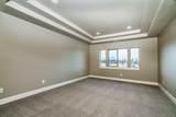 20595-Lot 166 Rolen Avenue - Photo 17