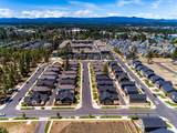 20595-Lot 166 Rolen Avenue - Photo 19