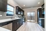 20595-Lot 166 Rolen Avenue - Photo 2
