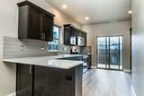 20595-Lot 166 Rolen Avenue - Photo 23