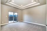 20595-Lot 166 Rolen Avenue - Photo 25