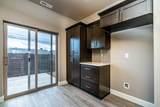 20595-Lot 166 Rolen Avenue - Photo 27