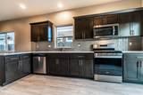 20595-Lot 166 Rolen Avenue - Photo 29