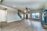20595-Lot 166 Rolen Avenue - Photo 5