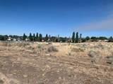 0 Culver Highway - Photo 1