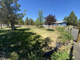 2175 Lauren Drive - Photo 5