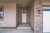 2771-Lot 51 23rd Loop - Photo 11