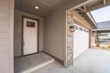 2771-Lot 51 23rd Loop - Photo 12