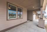 2771-Lot 51 23rd Loop - Photo 13