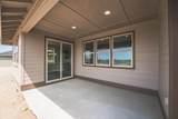 2771-Lot 51 23rd Loop - Photo 55