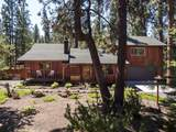14361 Brown Trout Way - Photo 14