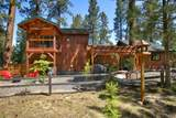 14361 Brown Trout Way - Photo 5