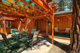 14361 Brown Trout Way - Photo 7