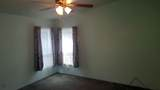 3950 Homedale Road - Photo 10