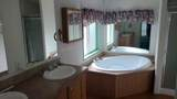 3950 Homedale Road - Photo 11