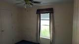 3950 Homedale Road - Photo 13