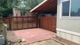 3950 Homedale Road - Photo 17