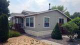 3950 Homedale Road - Photo 2