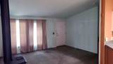 3950 Homedale Road - Photo 3