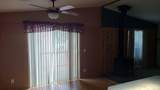 3950 Homedale Road - Photo 6